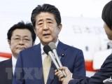Thủ tướng Nhật Bản vẫn quyết định gặp nhà lãnh đạo Triều Tiên