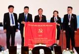 Khai mạc Đại hội Đại biểu Hội LHTN Việt Nam tỉnh lần thứ VII, nhiệm kỳ 2019 – 2024