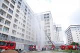 Phòng cháy chữa cháy trong khu dân cư: Chú trọng kiểm tra nhà ở kết hợp sản xuất, kinh doanh