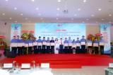 越南青年联合会传统日63周年和夏季青年志愿者运动20周年纪念典礼隆重举行