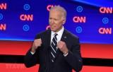 Bầu cử Mỹ 2020: Những thách thức mà ứng cử viên Biden phải đối mặt