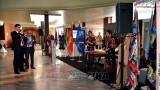 越南丝绸与织锦缎展在瑞士日内瓦举行