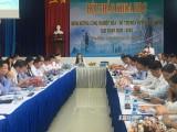 Bàu Bàng: Tổ chức Hội thảo khoa học định hướng công nghiệp hóa - đô thị hóa