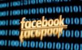 FBI phản đối Facebook mã hoá tin nhắn