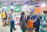 Vietnamese goods get more pervasive