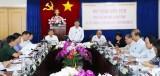 Kỳ họp HĐND tỉnh cuối năm dự kiến xem xét, thông qua nhiều báo cáo, dự thảo, tờ trình quan trọng