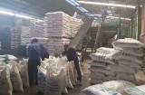 清洁生产:为工业可持续发展做出贡献