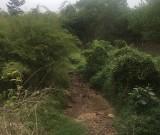 Giải pháp khai thác bền vững nguồn nước tại huyện Phú Giáo