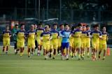 Vòng loại World Cup 2022, Việt Nam - Malaysia: Chủ nhà giành quyền tự quyết