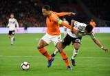 """Vòng loại Euro 2020, Hà Lan - Bắc Ailen:  Sức mạnh của """"Cơn lốc"""""""