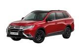 Mitsubishi Xpander thêm phiên bản đặc biệt, giá 650 triệu