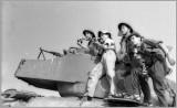 Thông tấn xã Giải phóng: Một thời vẻ vang