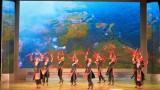 保护与弘扬民间舞蹈文化价值是值得关注的问题