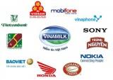 越南政府总理阮春福批准越南国家品牌计划