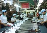 Cộng đồng doanh nghiệp, doanh nhân: Góp sức cùng địa phương phát triển