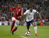 """Vòng loại Euro 2020, Ch Séc – Anh: Thử thách cho """"Tam sư"""""""