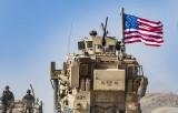 Mỹ rút quân khỏi Syria làm gia tăng lo ngại về chính sách đồng minh