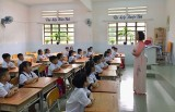 Thực hiện thời khóa biểu linh hoạt: Hiệu quả giáo dục được nâng cao