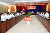 """Hội thảo 70 năm tác phẩm """"Dân vận"""" của Chủ tịch Hồ Chí Minh"""