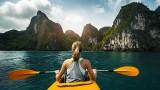 2019年前9个月广宁省旅游业总收入达近23万亿越盾