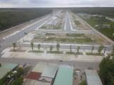 Dự án Tuấn Điền Phát 3 (huyện Bàu Bàng): Từng bước hoàn thiện hạ tầng dự án