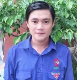 Đỗ Minh Tuấn và hành trình 10 năm thủ lĩnh thanh niên