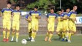 Đội tuyển Việt Nam sẽ nối dài mạch thắng?