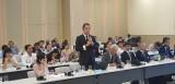 Bình Dương luôn tạo điều kiện thuận lợi cho hoạt động sản xuất kinh doanh của doanh nghiệp