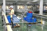 实施清洁生产是工业企业的发展方向
