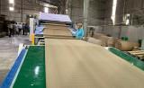 Nguồn vốn khuyến công: Hỗ trợ doanh nghiệp sản xuất gắn với bảo vệ môi trường