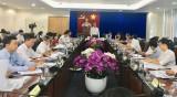Ngành giáo dục - đào tạo tỉnh: Chuẩn hóa đội ngũ, nâng cao chất lượng giáo dục-đào tạo