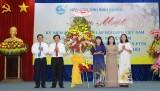 Hội LHPN tỉnh: Kỷ niệm 89 năm ngày thành lập Hội LHPN Việt Nam