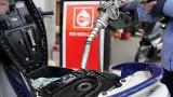 越南下调各类成品油零售价
