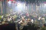 Hàng loạt quán bar, club tạm ngưng hoạt động