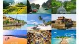 越南旅游发展速度在东南亚地区排名第四