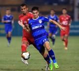 Vòng 25 V-League 2019, Đà Nẵng - Becamex Bình Dương:  Chiến thắng trong tầm tay