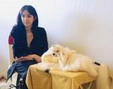 Bình Dương tổ chức cuộc thi Hoa hậu chó quốc tế