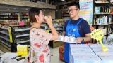 TH true Milk成为越南首家获得输华许可的乳品企业