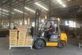 Các ngành hàng xuất khẩu chủ lực: Đơn hàng dồi dào