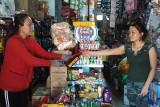 Vietnamese goods pervasive in rural region