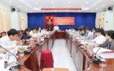 TP.Thủ Dầu Một giảm 9,1% về biên chế
