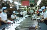 Ngành da giày: Tiếp tục khẳng định ngành hàng chủ lực