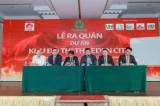 5 đơn vị bắt tay phân phối khu dân cư Tài Lộc