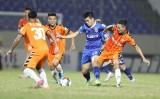 Vòng 26 V-League 2019, Becamex Bình Dương - Thanh Hóa: Cơ hội cho đội nhà cán đích vào Top 3