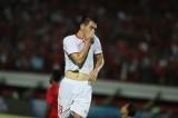 HLV Park gây bất ngờ ở danh sách tuyển Việt Nam đấu UAE, Thái Lan
