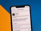 Tại sao iOS 13 nhiều lỗi