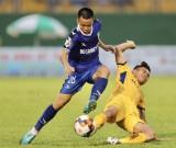 Bán kết cúp Quốc gia 2019, Becamex Bình Dương - Quảng Nam: Đội nhà nhiều cơ hội bảo vệ ngôi vương