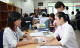 Bảo hiểm xã hội: Góp phần chăm lo tốt hơn cho các đối tượng