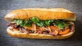 迷惑全球的越南超级面包