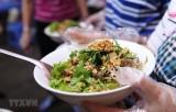 CNN's videos help Hanoi lure more international visitors